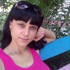 Фотография девушки Ледидождя, 37 лет из г. Тлюстенхабль