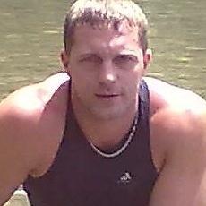 Фотография мужчины Серж, 36 лет из г. Гомель