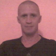 Фотография мужчины Postsander, 45 лет из г. Одесса