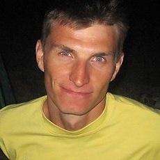Фотография мужчины Леша, 29 лет из г. Миргород
