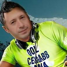 Фотография мужчины Бабек, 39 лет из г. Кемерово
