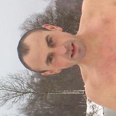 Фотография мужчины Андрей, 36 лет из г. Хмельницкий