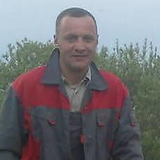 Фотография мужчины Виктор, 44 года из г. Иркутск