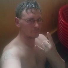 Фотография мужчины Страйкер, 31 год из г. Магадан