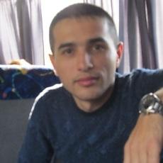 Фотография мужчины Саша, 34 года из г. Зеньков