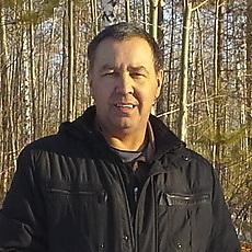 Фотография мужчины Сергей, 54 года из г. Иркутск
