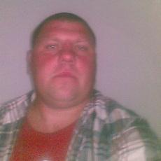 Фотография мужчины Спеназ, 37 лет из г. Омск