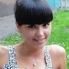 Фотография девушки Алинчик, 27 лет из г. Владивосток