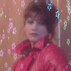 Фотография девушки Незнакомка, 43 года из г. Гомель