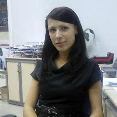 Фотография девушки Лена, 35 лет из г. Владивосток