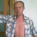 Андрсй, 40 лет