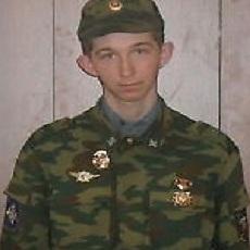 Фотография мужчины Никита, 25 лет из г. Кемерово