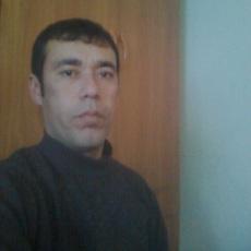 Фотография мужчины Шурик, 39 лет из г. Шымкент