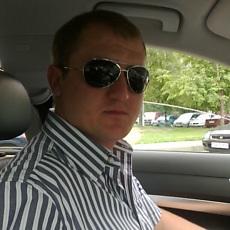 Фотография мужчины Александр, 33 года из г. Москва
