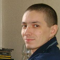 Фотография мужчины Gennadij, 36 лет из г. Оренбург