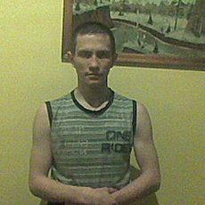Фотография мужчины Марс, 29 лет из г. Челябинск