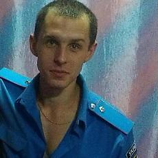 Фотография мужчины Димон, 26 лет из г. Киев