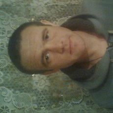 Фотография мужчины Котик, 32 года из г. Винница