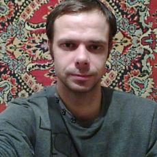 Фотография мужчины Алексей, 35 лет из г. Черепаново