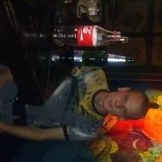 Фотография мужчины Саша, 26 лет из г. Киев