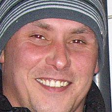 Фотография мужчины Серж, 36 лет из г. Днепродзержинск
