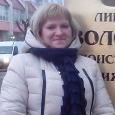 Фотография девушки Наталья, 27 лет из г. Слуцк