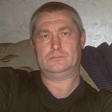 Фотография мужчины Серж, 48 лет из г. Пермь