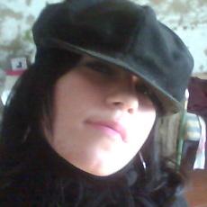 Фотография девушки Светачка, 30 лет из г. Солигорск