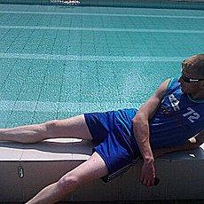 Фотография мужчины Виталий, 25 лет из г. Минск