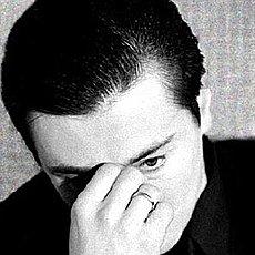 Фотография мужчины Дмитрий, 30 лет из г. Абакан