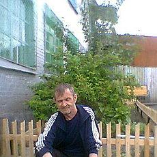 Фотография мужчины Анатолий, 62 года из г. Курган