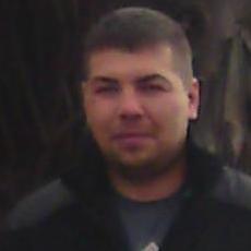 Фотография мужчины Матвей, 36 лет из г. Иркутск