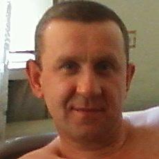 Фотография мужчины Слава, 47 лет из г. Красноярск