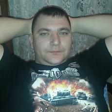Фотография мужчины Александр, 30 лет из г. Красный Сулин