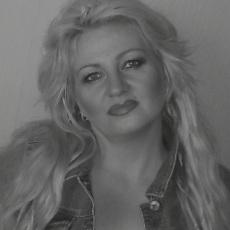Фотография девушки Каприза, 49 лет из г. Нижний Новгород