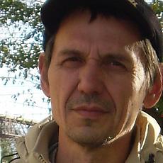Фотография мужчины Николай, 54 года из г. Могилев