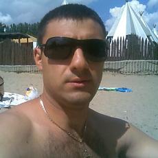 Фотография мужчины Амир, 36 лет из г. Харьков