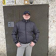 Фотография мужчины Evgenii, 39 лет из г. Люберцы