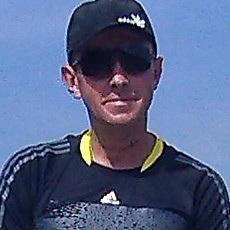 Фотография мужчины Sergey, 36 лет из г. Минск