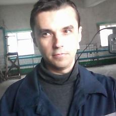 Фотография мужчины Олег, 36 лет из г. Шахтерск