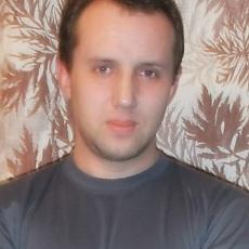 Фотография мужчины Skyman, 36 лет из г. Ярославль