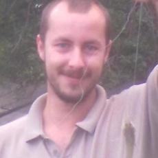 Фотография мужчины Виталий, 32 года из г. Днепропетровск