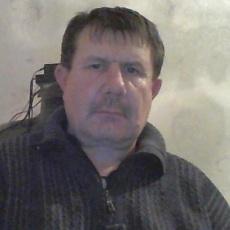 Фотография мужчины Misha, 55 лет из г. Вознесенск