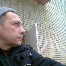 Фотография мужчины Шхуна, 42 года из г. Сумы