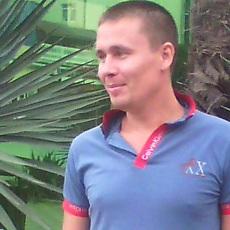 Фотография мужчины Русс, 34 года из г. Омск