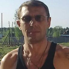 Фотография мужчины Валера, 49 лет из г. Москва
