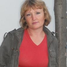 Фотография девушки Karina, 42 года из г. Канев