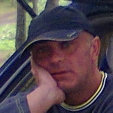 Фотография мужчины Леван, 45 лет из г. Хабаровск