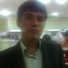 Фотография мужчины Jamshid, 30 лет из г. Ташкент
