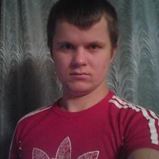 Фотография мужчины Антон, 30 лет из г. Шарковщина